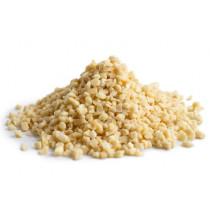 Badem İçi Pirinç 12,5KG